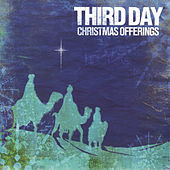 Christmas Offerings von Third Day