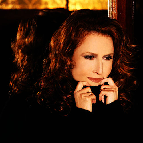 My Christmas Song For You (Single) by Melissa Manchester