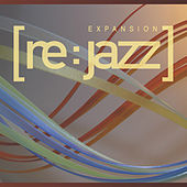 Expansion de [re:jazz]