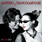 Acoplados by Chano Dominguez