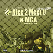Nice 2 Meet U ('06 Version) 12