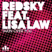 Takin' Over You von Redsky