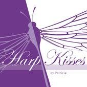 Harp Kisses by Patricia (Die Stimme der BÖ)