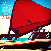 Com Alma von Paul Winter