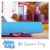 All Summer Long von John Cale