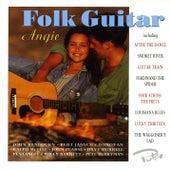 Folk Guitar (Remastered) von Various Artists