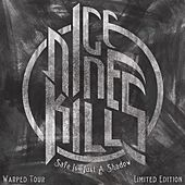 Safe Is Just a Shadow by Ice Nine Kills