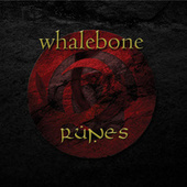 Runes by Whalebone