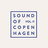 Sound Of Copenhagen Vol. 11 by Various Artists