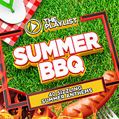 The Playlist - Summer BBQ by Various Artists