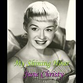 My Shining Hour von June Christy