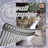 Hawaii Panpipe Collection, Vol. 2 by Ashley