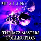 The Jazz Masters Collection (Remastered) de Various Artists