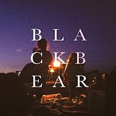Black Bear von Andrew Belle