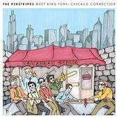 Chicago Connection by The Pinstripes