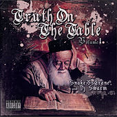 Truth On The Table by Various Artists