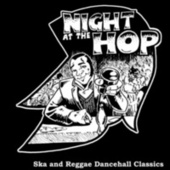 Night At The Hop Vol.1 by Various Artists