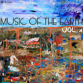 Music Of The Earth Volume 1 by Various Artists
