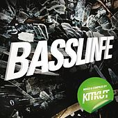 Basslife by Various Artists