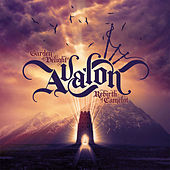 Rebirth Of Camelot by Avalon