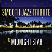 Smooth Jazz Tribute to Midnight Star de Smooth Jazz Allstars