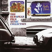 The European Film Music Collection by City of Prague Philharmonic