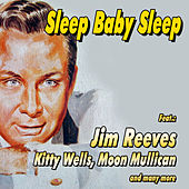 Sleep Baby Sleep de Various Artists