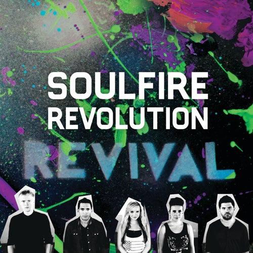 Revival by Soulfire Revolution