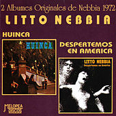 Huinca / Despertemos en América by Various Artists