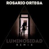 Luminosidad de Rosario Ortega