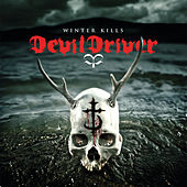 Winter Kills von DevilDriver