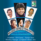 Music Director Hits by Various Artists