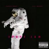 Space Jam by Audio Push