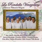 ... Patrimonio Cultural de Venezuela de Various Artists