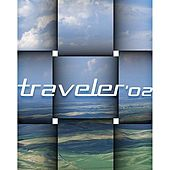 Traveler '02: A Six Degrees Collection by Various Artists