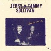 Tomorrow by Jerry & Tammy Sullivan