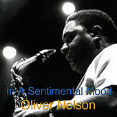 In A Sentimental Mood by Oliver Nelson