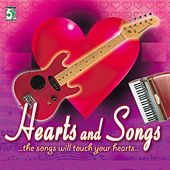 Hearts and Songs by Various Artists