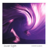 Inner Light by Richard Rossbach
