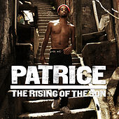 The Rising of the Son von Patrice