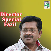 Director Special - Fazil by Various Artists