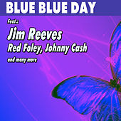 Blue Blue Day de Various Artists