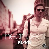Heartbeat by Klaas