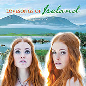 Lovesongs of Ireland de Various Artists