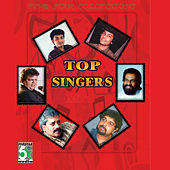 Top Singers by Various Artists
