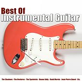 Best of Instrumental Guitar di Various Artists