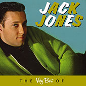The Very Best Of von Jack Jones