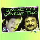 Karthik and Prabhu Hits by Various Artists
