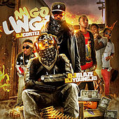 Migo Lingo de Various Artists