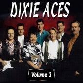 The Dixie Aces, Vol. 3 van The Dixie Aces
